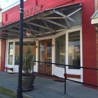 Home for sale: 102 E. Main St., Samson, AL 36477