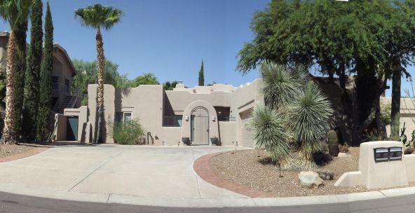 13006 N. Mountainside Dr., Fountain Hills, AZ 85268 Photo 1