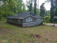Home for sale: 6055 Giles Rd., Lithonia, GA 30058