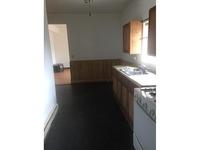 Home for sale: 1031 Bradley St., Saint Paul, MN 55130