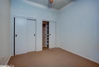 Home for sale: 300 E. Third #1003, Little Rock, AR 72202