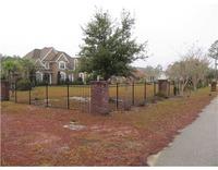 Home for sale: E. Parker Rd., Ocean Springs, MS 39565