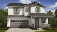 Home for sale: 8420 Brooklyn Road, Sacramento, CA 95829