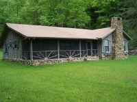 Home for sale: 3960 Dry Creek Rd., Sugar Grove, VA 24375