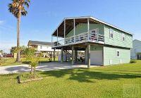 Home for sale: 4135 Fort Bend Dr., Galveston, TX 77554