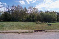 Home for sale: 30 Elm Tree Pl., Eminence, KY 40019