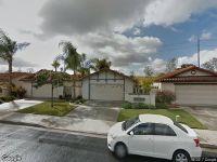 Home for sale: Oleander, Oceanside, CA 92057