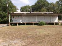 Home for sale: 106 Gadsden St. 106 Gadsden St., Anderson, SC 29626