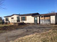 Home for sale: Hallmark Estates, Statesville, NC 28625