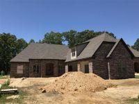 Home for sale: 135 Courtland Dr., Saltillo, MS 38866