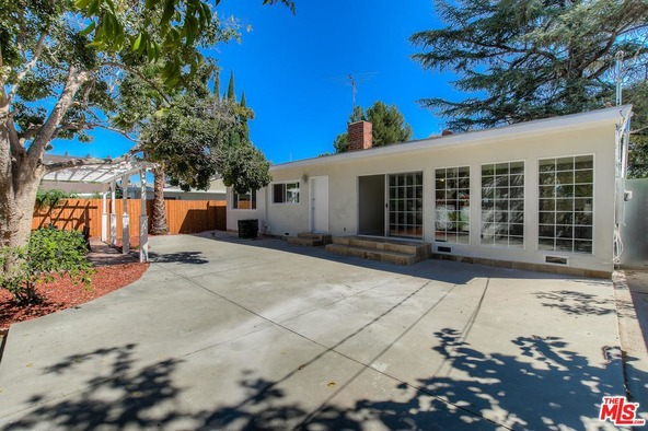 5433 Coldwater Canyon Ave., Van Nuys, CA 91401 Photo 15