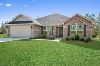 Home for sale: 15131 Haven Cv, Gulfport, MS 39503