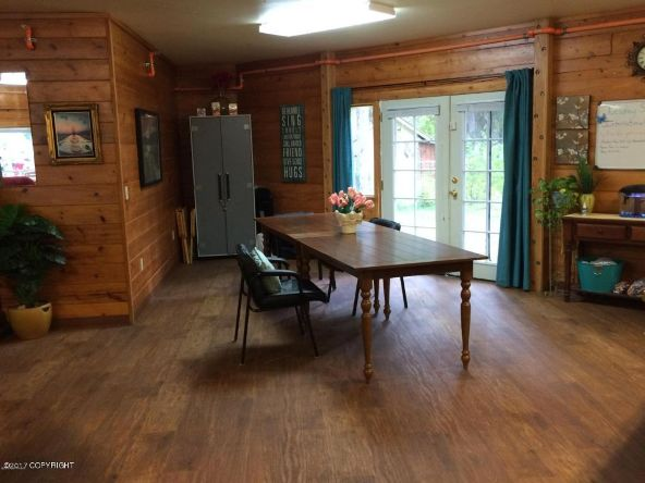 39355 Dudley Ave., Soldotna, AK 99669 Photo 8