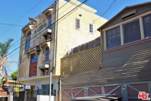 610 N. Van Ness Ave., Los Angeles, CA 90004 Photo 3