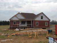 Home for sale: 1066 Myatt Loop, Burns, TN 37029
