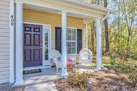 Home for sale: 400 Savannah River Dr., Summerville, SC 29485