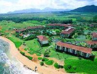 Home for sale: 4331 Kauai Beach Dr., Lihue, HI 96766
