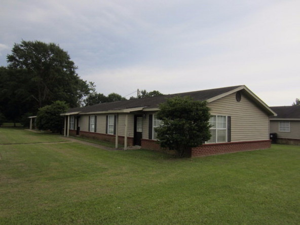 23350 County Rd. 65, Robertsdale, AL 36567 Photo 17