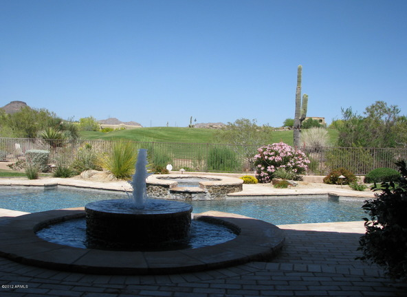 10132 E. Duane Ln., Scottsdale, AZ 85262 Photo 25