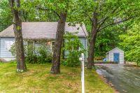 Home for sale: 51 Dale Rd., Hooksett, NH 03106