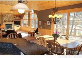 4361033 Staley Ln., Cross Lake, MN 56442 Photo 5