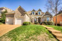 Home for sale: 634 Blackhorse Parkway, Franklin, TN 37069