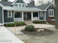Home for sale: 7790 S. Potawatomi, Newaygo, MI 49337