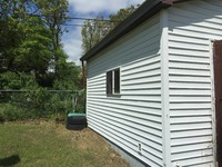 Home for sale: 1413 Hallmark Cir., Mountain Home, AR 72653