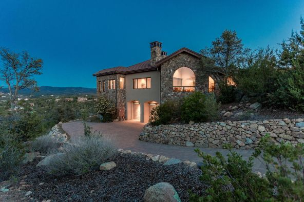 2109 Forest Mountain Rd., Prescott, AZ 86303 Photo 121