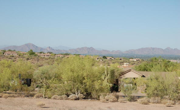 11375 E. Paradise Ln., Scottsdale, AZ 85255 Photo 7