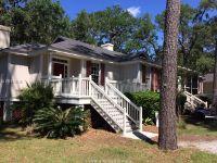 Home for sale: 121 Ave. Of Oaks, Daufuskie Island, SC 29915