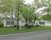 Home for sale: 3743 Mckee Rd., Dover, DE 19904