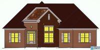 Home for sale: 2009 Lime Creek Dr., Chelsea, AL 35043