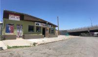 Home for sale: 1407 E. Overland Avenue, El Paso, TX 79901