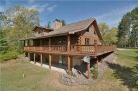 Home for sale: 6412 E. Pine Oak Rd., Gordon, WI 54838