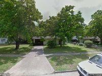 Home for sale: Prentiss, Shreveport, LA 71108