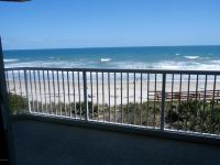 Home for sale: 2195 Hwy. A1a, Satellite Beach, FL 32937