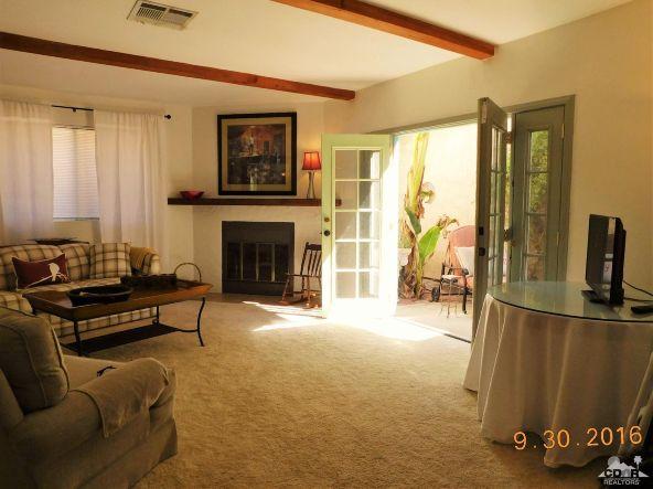 52825 Avenida Vallejo, La Quinta, CA 92253 Photo 9