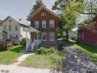 Home for sale: Spring, Windsor Locks, CT 06096