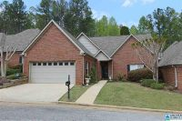 Home for sale: 451 Scenic View Ln., Hoover, AL 35244