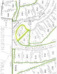 Home for sale: 18 Rose Ridge Lp, Bellingham, WA 98229