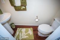 Home for sale: 846 Oriole Avenue, Glen Burnie, MD 21060