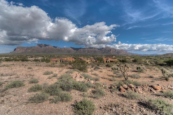 3966 S. Summit Trail, Gold Canyon, AZ 85118 Photo 51