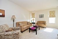 Home for sale: 25021 Clare Cir., Manhattan, IL 60442