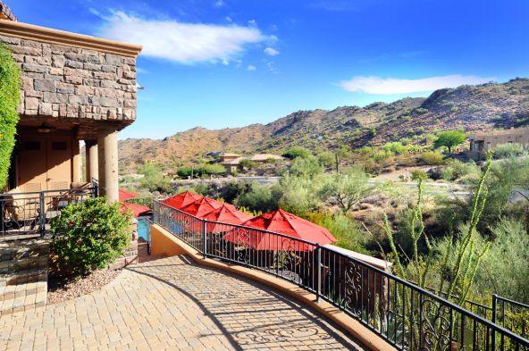 14610 E. Shadow Canyon Dr., Fountain Hills, AZ 85268 Photo 44