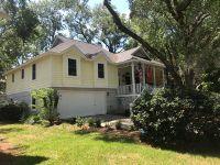 Home for sale: 118 Grand Oaks Ln., Saint Simons, GA 31522