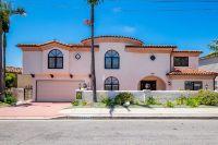 Home for sale: 917 Pacific Ave., Manhattan Beach, CA 90266