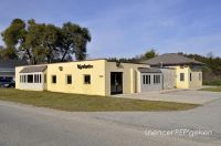 Home for sale: 715 Kiddville St., Belding, MI 48809