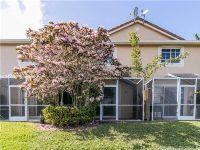 Home for sale: 3704 San Simeon Cr # 3704, Weston, FL 33331