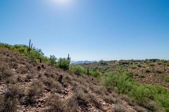 15445 E. Sycamore Dr., Fountain Hills, AZ 85268 Photo 18